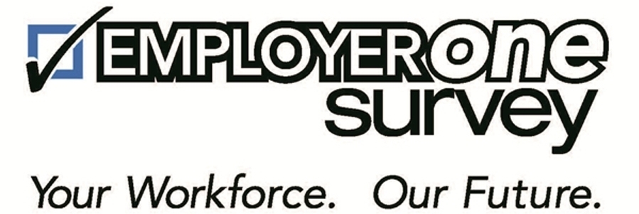 EmployerOne logo - full size (002)