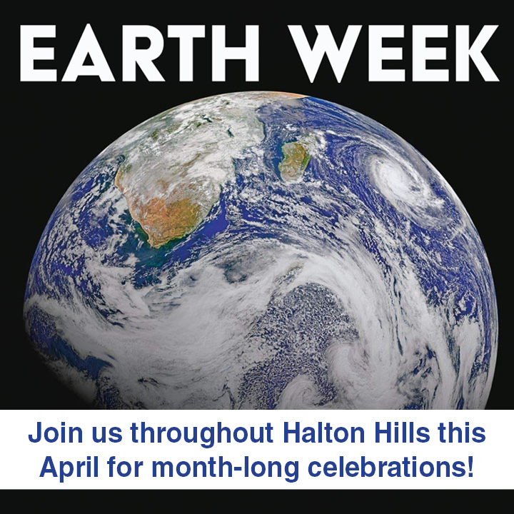 EarthWeek_square