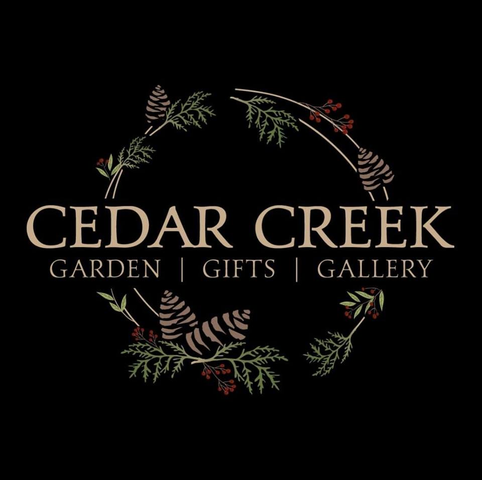 cedar creek logo2