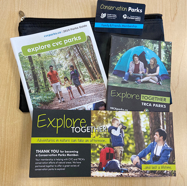 Explore Together - CVC Passes_web