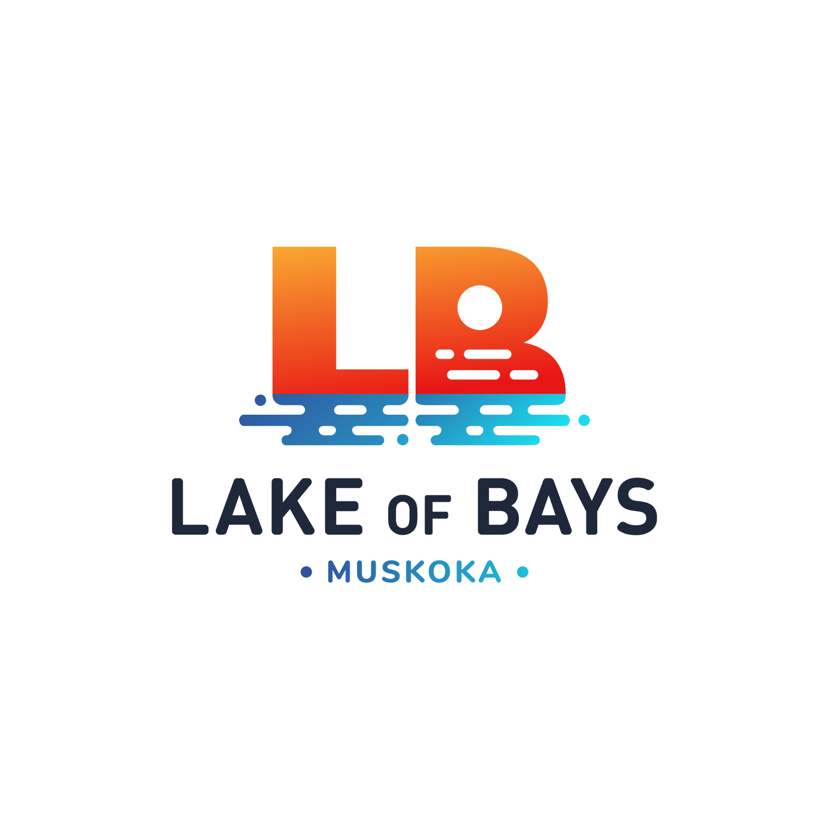 0 Lake of Bays logo