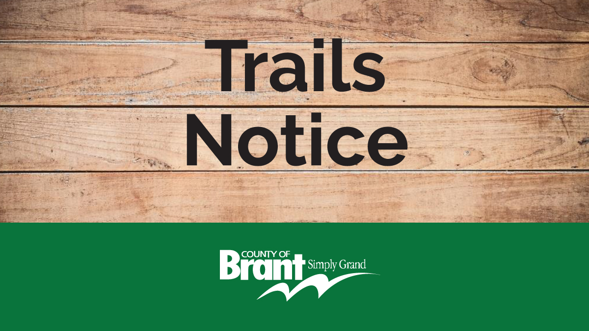 trails-notice