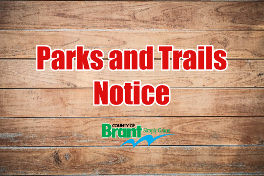park-and-trai-notice