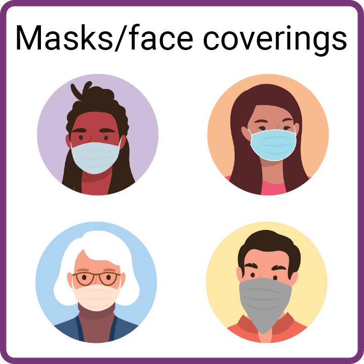 Face Masks_square