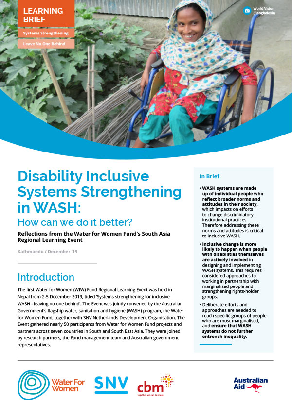 WaterforWomen_KnowledgeDoc_KTM-Disability-Inclusion-Thumbnail_