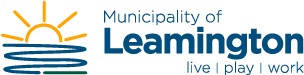 Leamington-Logo (1)