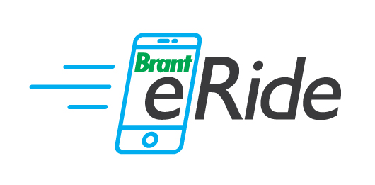 eRide-Logo-Colour