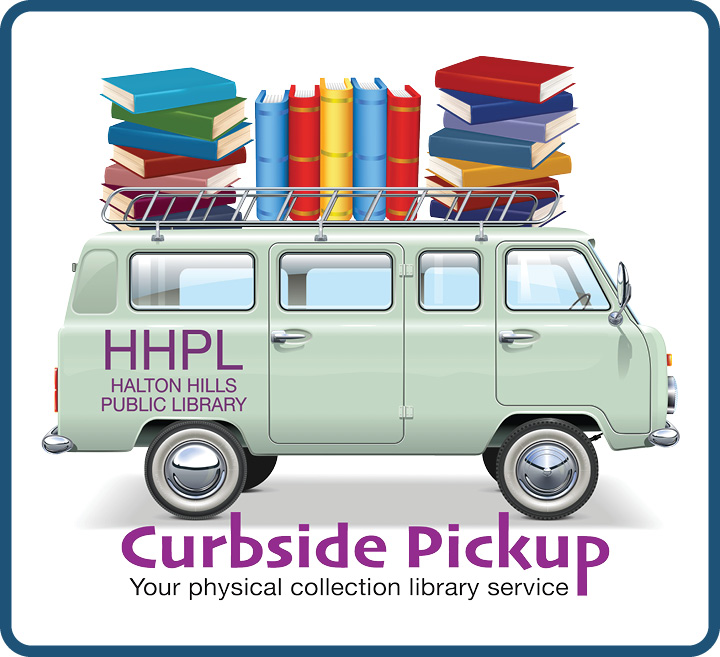Curbside Pickup_square