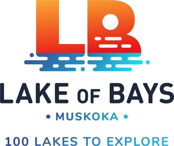 Lake of Bays Logo