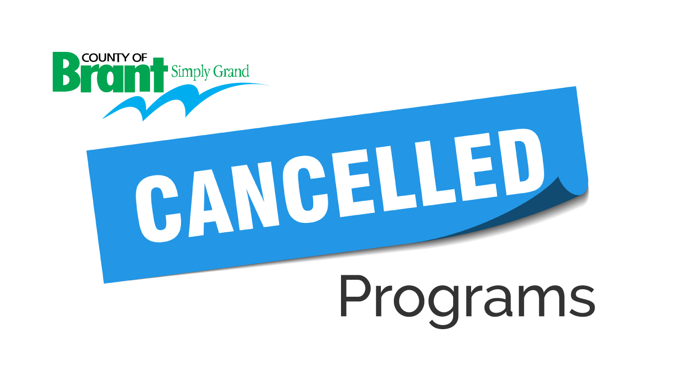 programs-cancelled