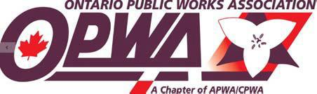 Ontario Public Works Association