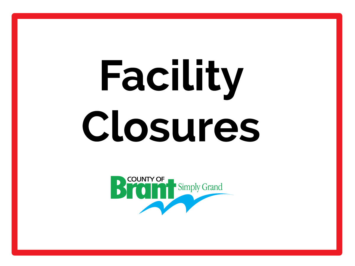 facility-closures-new