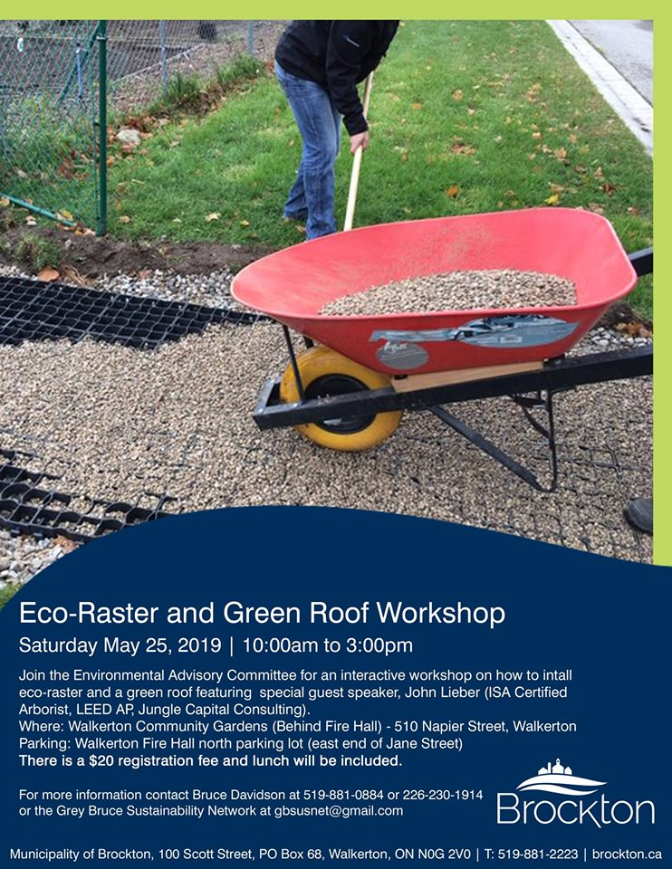 EcoRasterWorkshop
